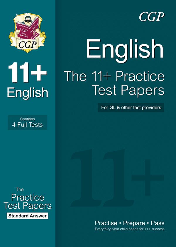 CGP Book Image ehpe1.png