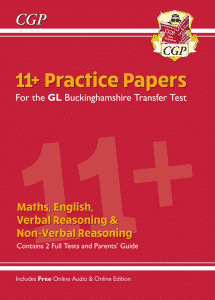 CGP Book Image elpce2.png