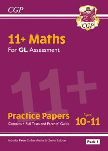 CGP Book Image mhte2.png