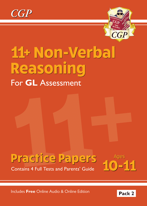 CGP Book Image nht2e2.png