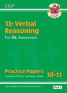 CGP Book Image vht2e2.png