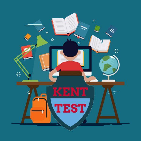 KentTest-11Plus-Online-TestCentre