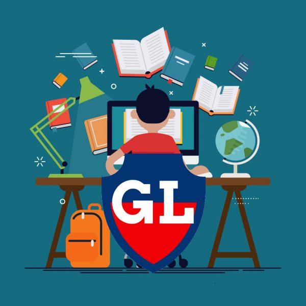 GL-11PlusSwotStudyPack