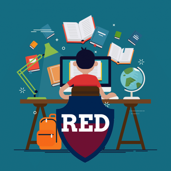 Redbridge-11Plus-Online-TestCentre