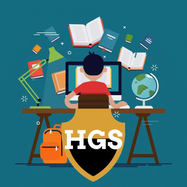 Heckmondwike Grammar-11Plus-Online-TestCentre