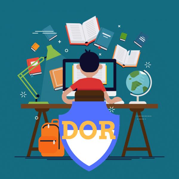 Dorset Consortium-11Plus-Online-TestCentre